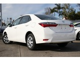 Pre-Owned Cars at Phil Gilbert Toyota Picture 2