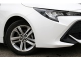 Pre-Owned Cars at Phil Gilbert Toyota Picture 7