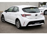 Pre-Owned Cars at Phil Gilbert Toyota Picture 3