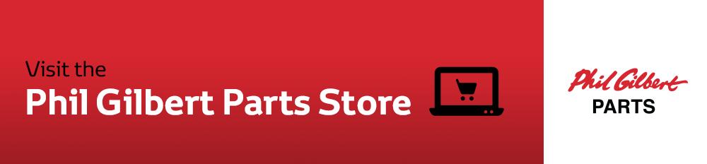 Toyota Genuine Parts & Accessories Online - Phil Gilbert Toyota